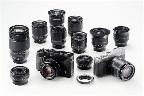 Lensa Fix Fujifilm Xa2 fuji releases bokehlicious updated lens roadmap for 2015