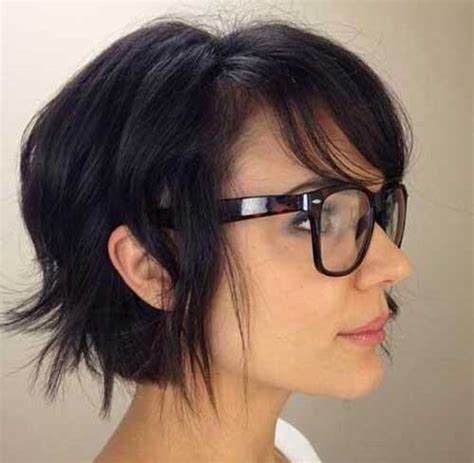 2015 Hairstyles Trends by 2015 Hair Trends Hairstyles Haircuts 2017