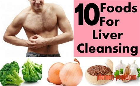 Best Liver Detox 2017 by Diet And Food 187 Pharmacy Peoples Best Portal