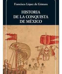 libro historia general de las francisco l 243 pez de g 243 mara qosqo land