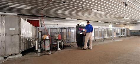 of nebraska lincoln application pesticide application technology lab of