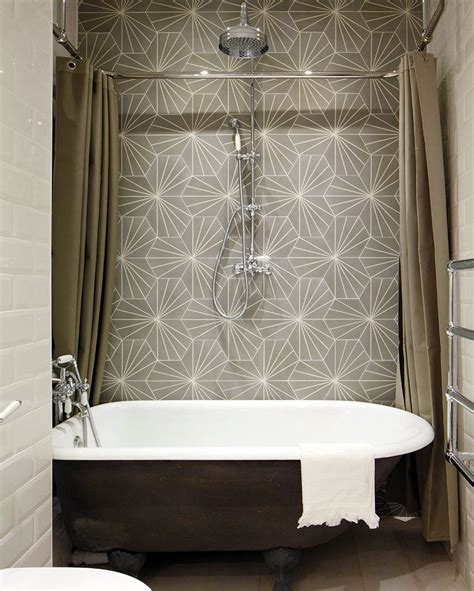 washroom tiles home design ideas the trendiest washroom tiles for you