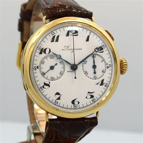 best longines longines best luxury replica watches uk for sale cheap