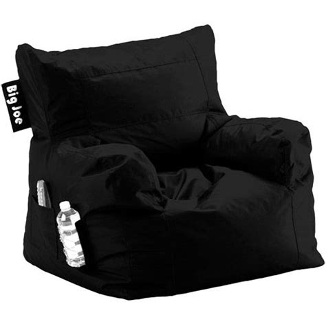 Big Bean Bag Chairs Walmart by Bean Bag Chairs Bag Chairs And Bean Bags On