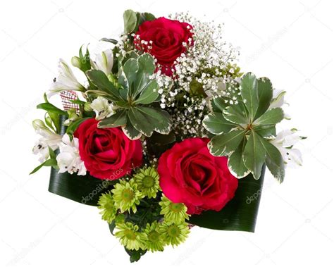 foto di mazzi di fiori bellissimi immagini di fiori bellissimi immagini mazzi di fiori