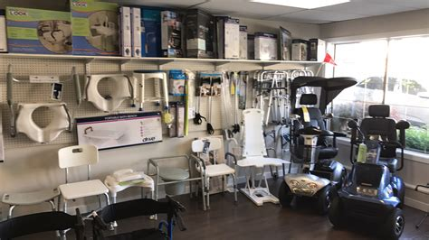 comfort zone shop the comfort zone now has a mobility store in qualicum
