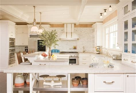 white kitchen cabinets pinterest modern traditional white kitchen white kitchens pinterest
