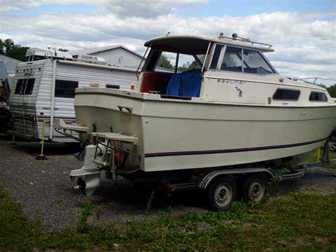bayliner explorer boats bayliner 2270 explorer boat for sale from usa