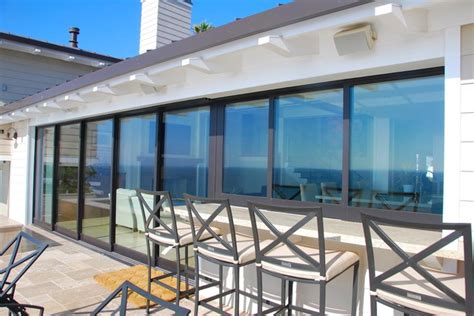 pocket patio doors sliding pocket doors