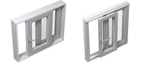 schiebefenster horizontal schiebefenster holz und kunststoff zu g 252 nstigen preisen