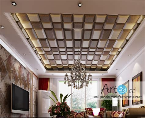 wall designs ideas ceiling wall design ideas ceiling wall ideas