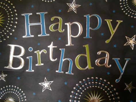 Happy Birthday Images For Guys 78 best images about happy birthday on