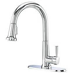 peerless pull kitchen faucet canadian tire peerless peerless 174 pull kitchen faucet