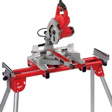 milwaukee saw bench 25 best ideas about mitre saw stand on pinterest miter