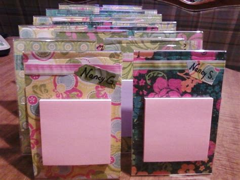 4x6 acrylic photo frames scrapbook paper inside with co