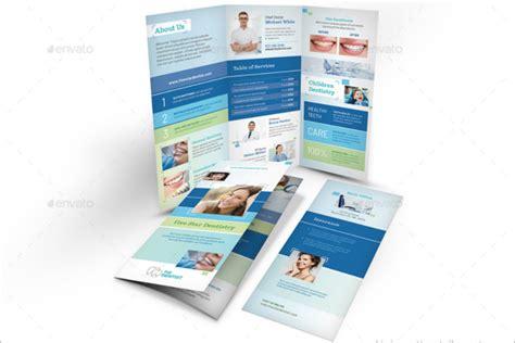 office brochure template 20 printable office brochure templates free designs