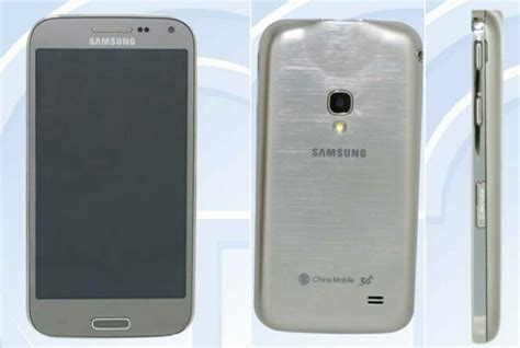Hp Samsung Beam Di Malaysia samsung galaxy beam 2 sm g3858 malaysia price technave