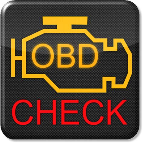 torque pro apk torque pro obd 2 car apk from communication category