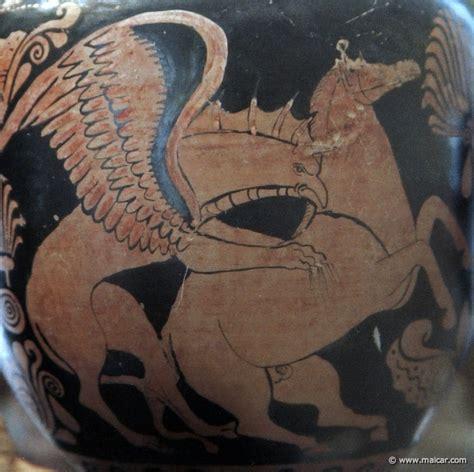 bestiary theoi greek mythology pics for gt teumessian fox greek mythology