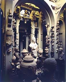 sir soane s greatest treasure the sarcophagus of seti i books sir soane s museum
