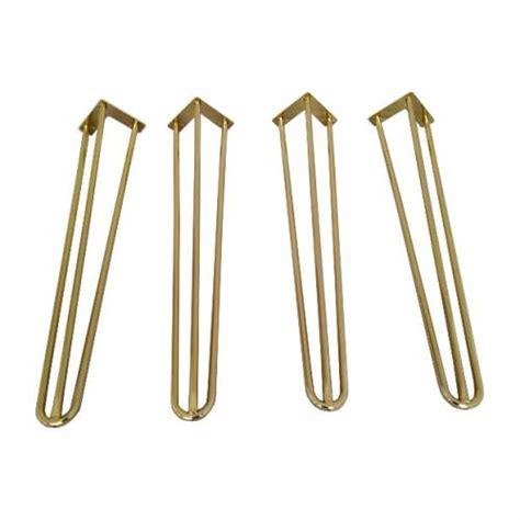 metal firkete ayak  orta sehpa zigon demir sehpa