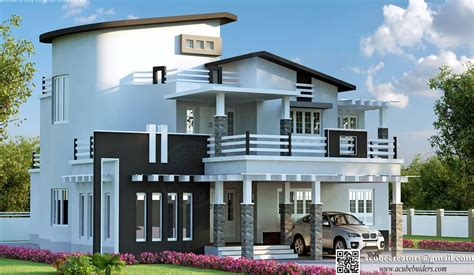 Design Home For Pc by Home Design 3d Pc On Uncategorized Design Ideas Home