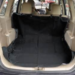 Best Cargo Liners For Dogs Suv Seat Covers For Dogs Reviews Shopping Reviews