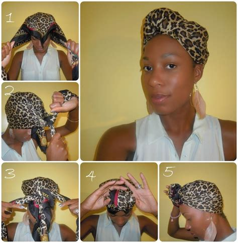 turban tutorial with square scarf 83 best turban style hijabs images on pinterest hijab