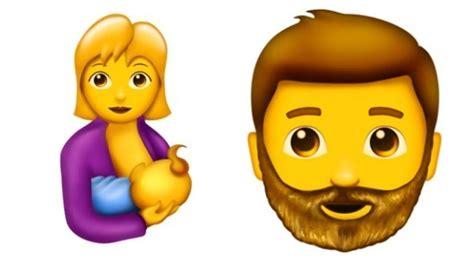 imagenes emoji whatsapp llegan 137 nuevos emojis a whatsapp
