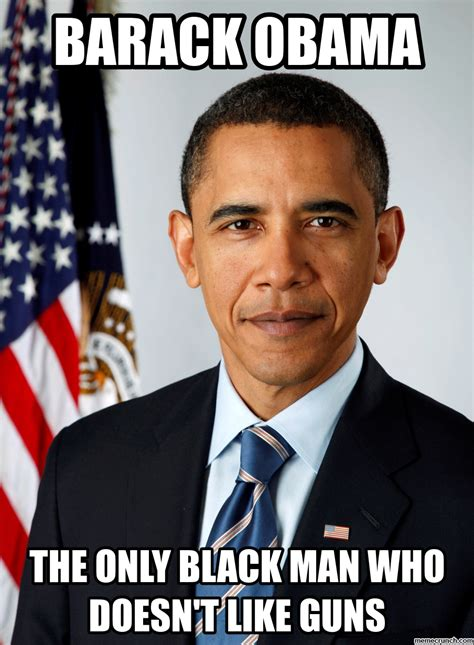 Obama Meme Pictures - barack obama