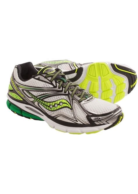 saucony running shoes on sale saucony saucony hurricane 16 running shoes for