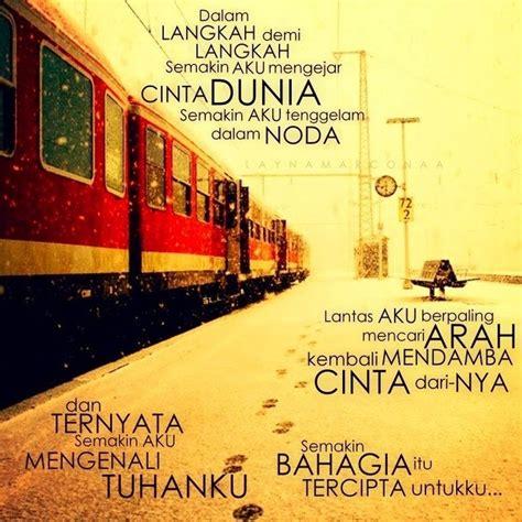 kata kata images  pinterest indonesia