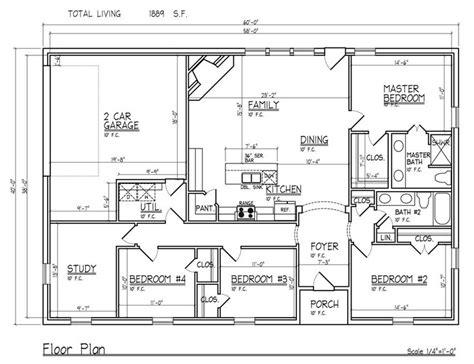 metal building house plans best 25 metal building houses ideas on pinterest pole