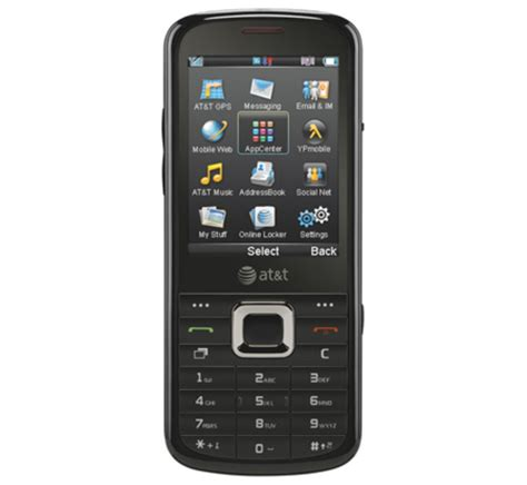 Att Phone Lookup Zte F160 Network Unlock Code