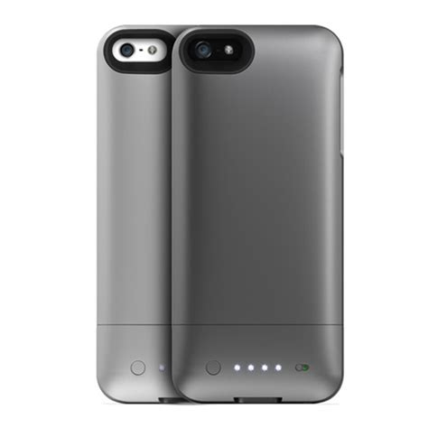Mophie Giveaway - mophie iphone 5
