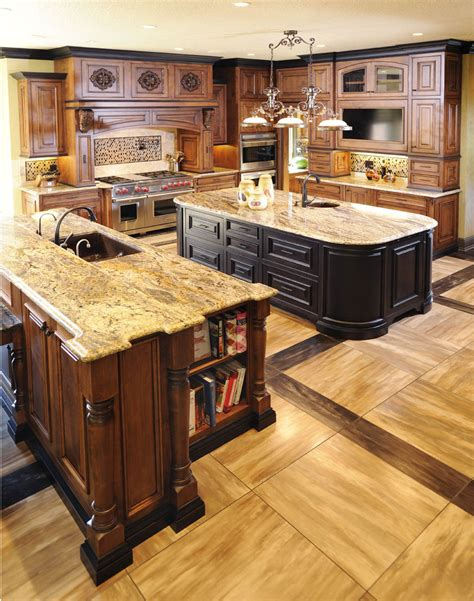 Made Kitchen Cabinets by Custom Kitchen Cabinets Nashville Classic Custom Cabinetry