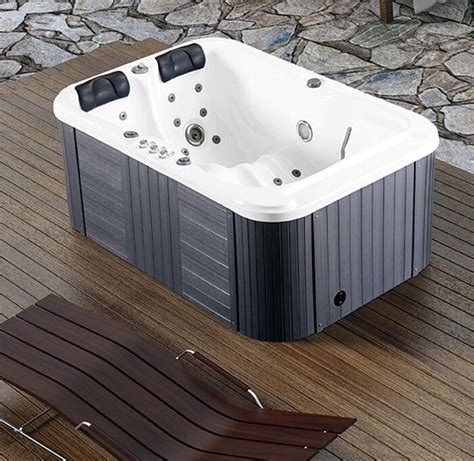 2 person spa bathtub 25 best ideas about indoor hot tubs on pinterest awesome showers big houses inside