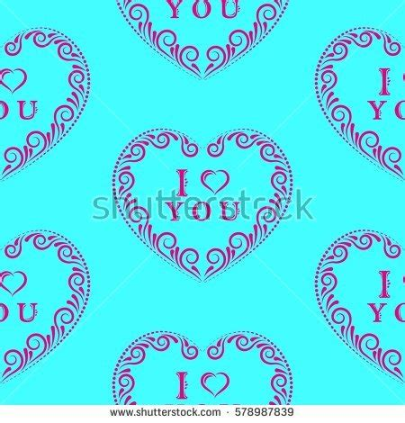 pattern the human abstract stock images royalty free images vectors shutterstock