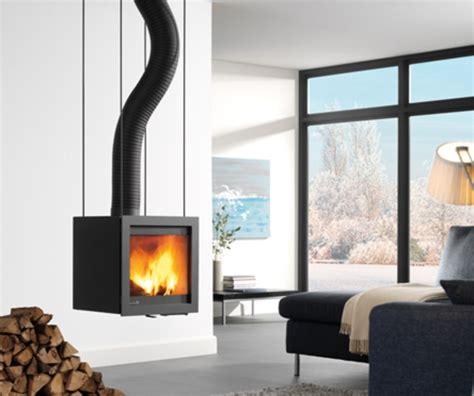 elektrofeuer für kamine wohnzimmer und kamin wohnzimmer kamin design