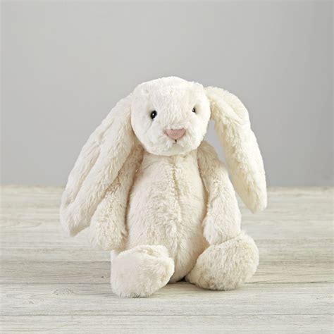 killer bunnies toys r us stuffed rabbits toys model ideas
