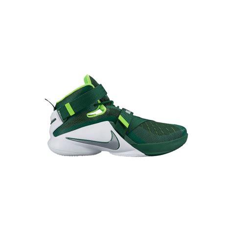mercurial basketball shoes nike mercurial vapor x electric green nike zoom soldier 9