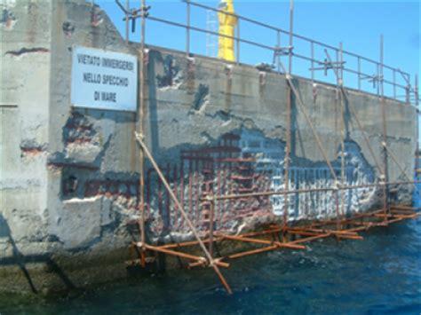 concrete mix design for marine environment prodotti per l edilizia e la bioedilizia azichem