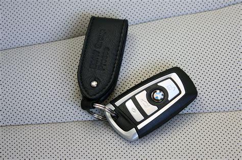 Keyes Bmw by Bmw Key Replace Your Bmw 888 374 4705