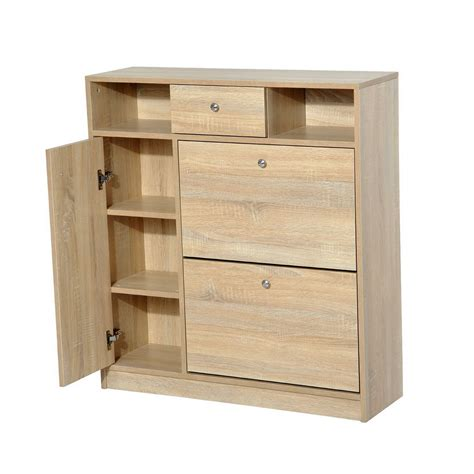 ikea storage cabinets with doors ikea storage cabinets uk full size of liquor storage