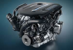 Bmw Engines Bmw B58 Engine Wins The 2016 Wards 10 Best Engines
