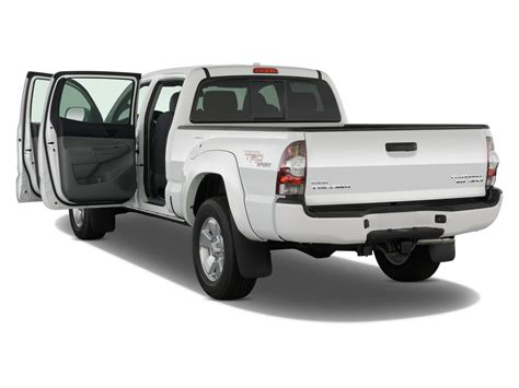 Toyota Tacoma Payload 2015 Toyota Tacoma V6 4x4 Towing And Payload Autos Post