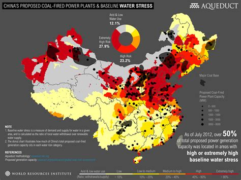 Power O Cina majority of china s proposed coal fired power plants