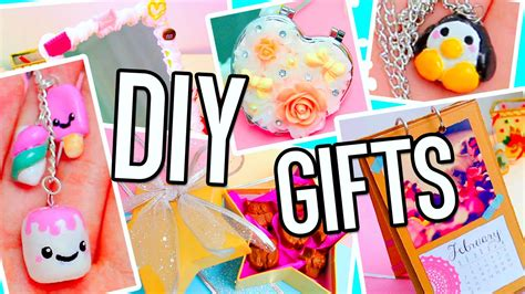 7 Ways To Make Cheap Gifts Look Chic by Diy Gifts For Boyfriend 2016 Style By