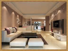 Stylish living room decoration ideas and creative wall painting ideas