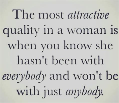 She Just Oozes Class Doesnt She by 25 Best Quotes On Beautiful Quotes